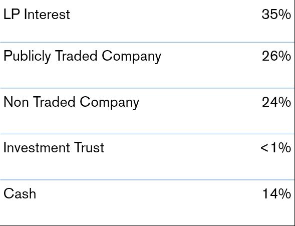 Asset Type